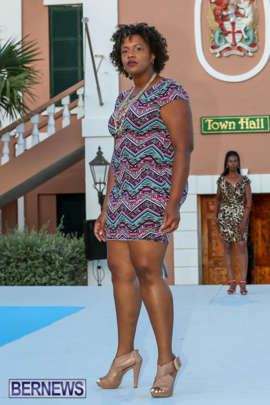 St-Georges-Cup-Match-Extravaganza-Bermuda-July-18-2015-121