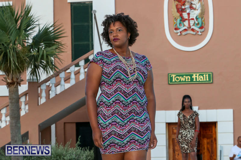 St-Georges-Cup-Match-Extravaganza-Bermuda-July-18-2015-122