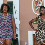 St George's Cup Match Extravaganza Bermuda, July 18 2015-125