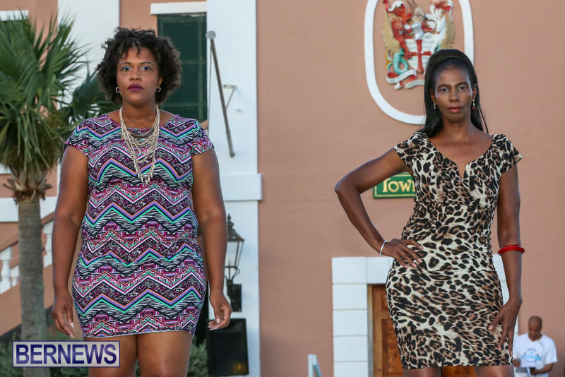 St-Georges-Cup-Match-Extravaganza-Bermuda-July-18-2015-125