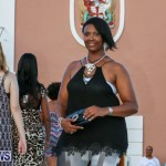 St George's Cup Match Extravaganza Bermuda, July 18 2015-135