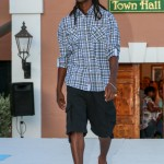 St George's Cup Match Extravaganza Bermuda, July 18 2015-136