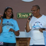 St George's Cup Match Extravaganza Bermuda, July 18 2015-163
