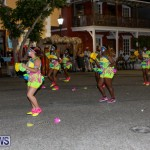 St George's Cup Match Extravaganza Bermuda, July 18 2015-170