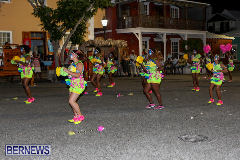 St-Georges-Cup-Match-Extravaganza-Bermuda-July-18-2015-170