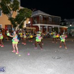 St George's Cup Match Extravaganza Bermuda, July 18 2015-171