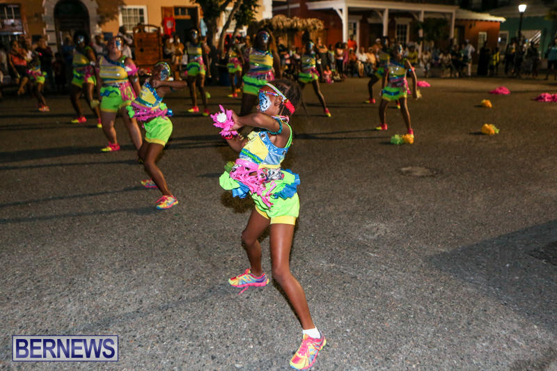 St-Georges-Cup-Match-Extravaganza-Bermuda-July-18-2015-173