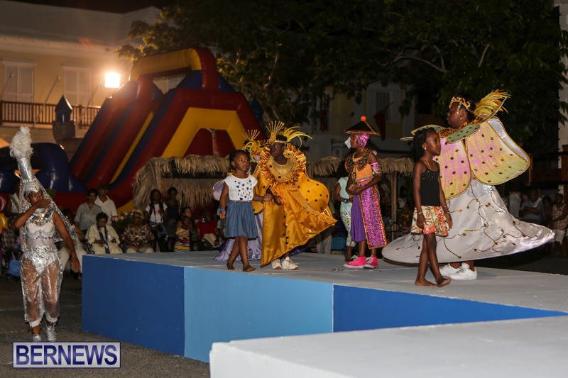 St-Georges-Cup-Match-Extravaganza-Bermuda-July-18-2015-200