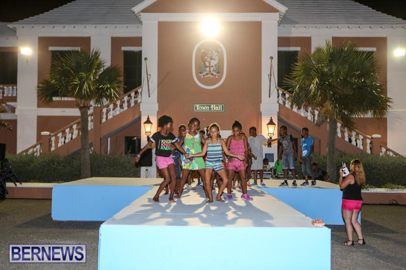 St-Georges-Cup-Match-Extravaganza-Bermuda-July-18-2015-209