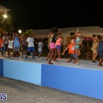 St George's Cup Match Extravaganza Bermuda, July 18 2015-214