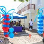 St George's Olde Towne Market Bermuda, July 26 2015-1