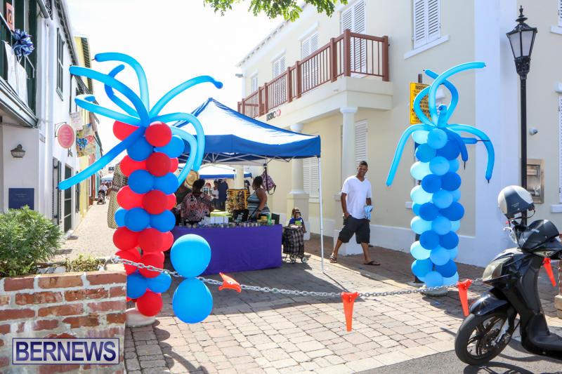 St-Georges-Olde-Towne-Market-Bermuda-July-26-2015-1
