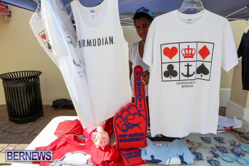 St-Georges-Olde-Towne-Market-Bermuda-July-26-2015-11