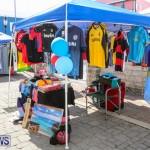 St George's Olde Towne Market Bermuda, July 26 2015-14