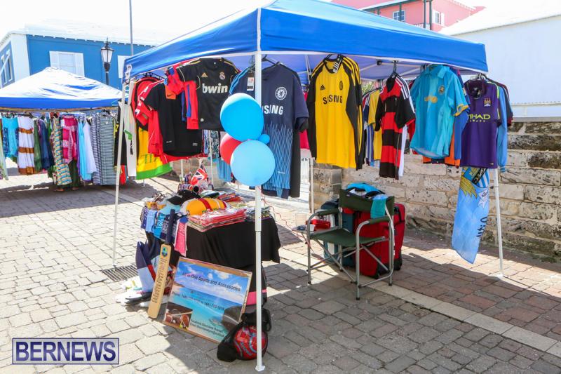 St-Georges-Olde-Towne-Market-Bermuda-July-26-2015-14