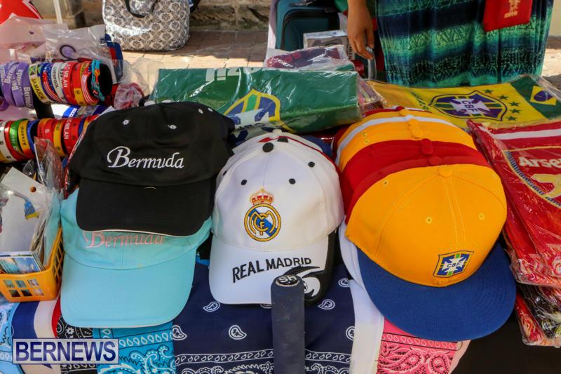 St-Georges-Olde-Towne-Market-Bermuda-July-26-2015-16
