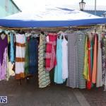 St George's Olde Towne Market Bermuda, July 26 2015-17