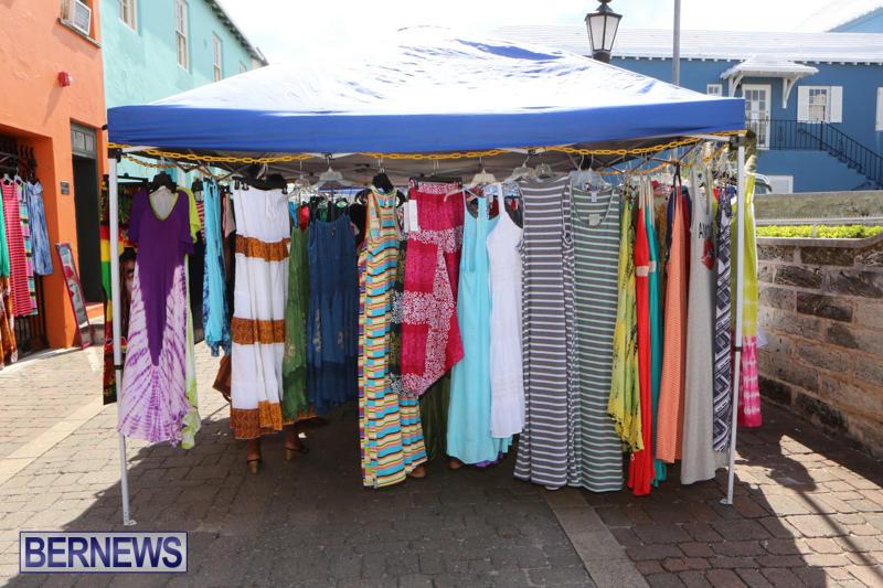 St-Georges-Olde-Towne-Market-Bermuda-July-26-2015-17