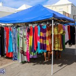 St George's Olde Towne Market Bermuda, July 26 2015-19