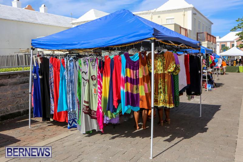 St-Georges-Olde-Towne-Market-Bermuda-July-26-2015-19