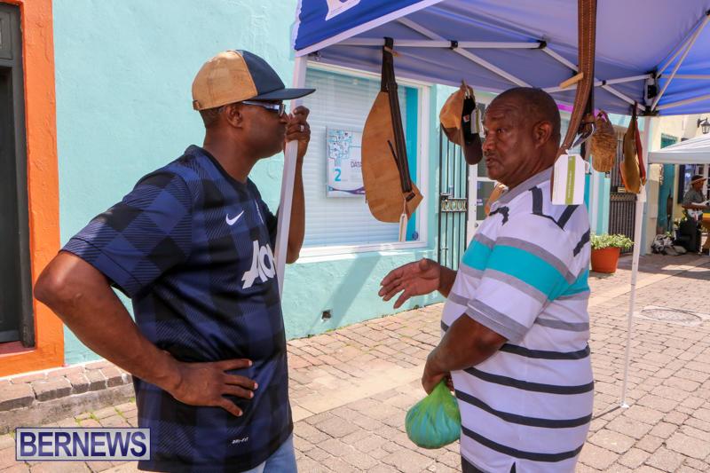 St-Georges-Olde-Towne-Market-Bermuda-July-26-2015-21