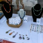 St George's Olde Towne Market Bermuda, July 26 2015-25