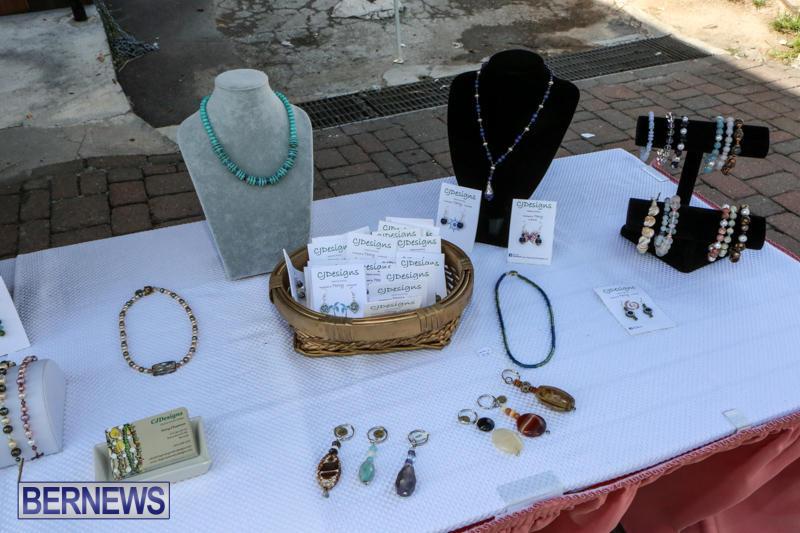 St-Georges-Olde-Towne-Market-Bermuda-July-26-2015-26