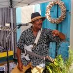 St George's Olde Towne Market Bermuda, July 26 2015-33