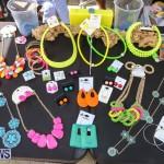 St George's Olde Towne Market Bermuda, July 26 2015-36