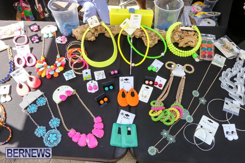 St-Georges-Olde-Towne-Market-Bermuda-July-26-2015-36