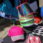St George's Olde Towne Market Bermuda, July 26 2015-39