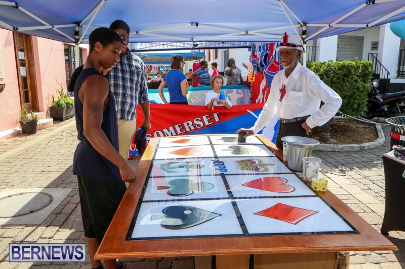 St-Georges-Olde-Towne-Market-Bermuda-July-26-2015-40