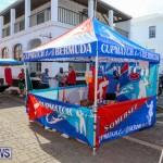 St George's Olde Towne Market Bermuda, July 26 2015-41