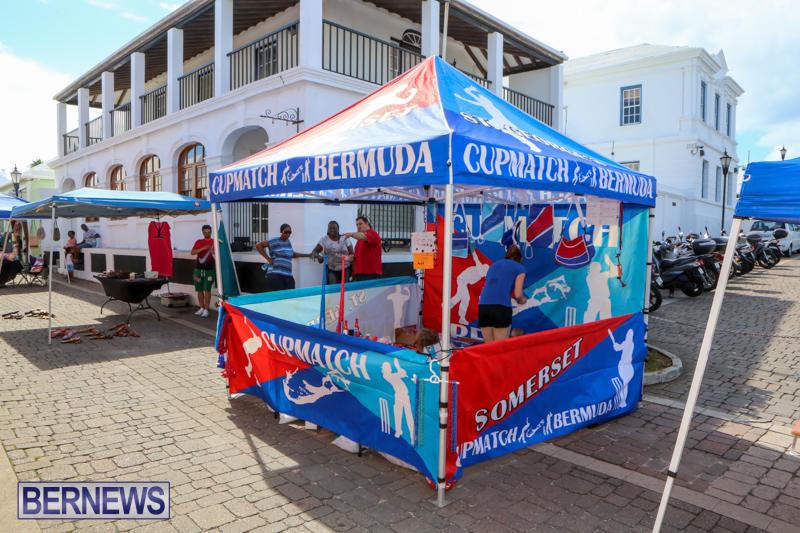 St-Georges-Olde-Towne-Market-Bermuda-July-26-2015-41