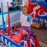 St George's Olde Towne Market Bermuda, July 26 2015-43