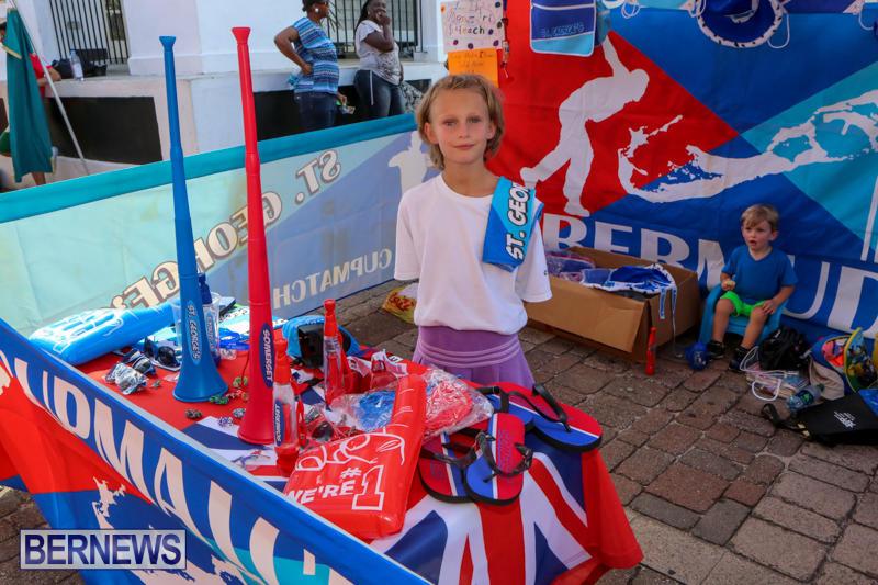 St-Georges-Olde-Towne-Market-Bermuda-July-26-2015-43