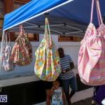 St George's Olde Towne Market Bermuda, July 26 2015-53