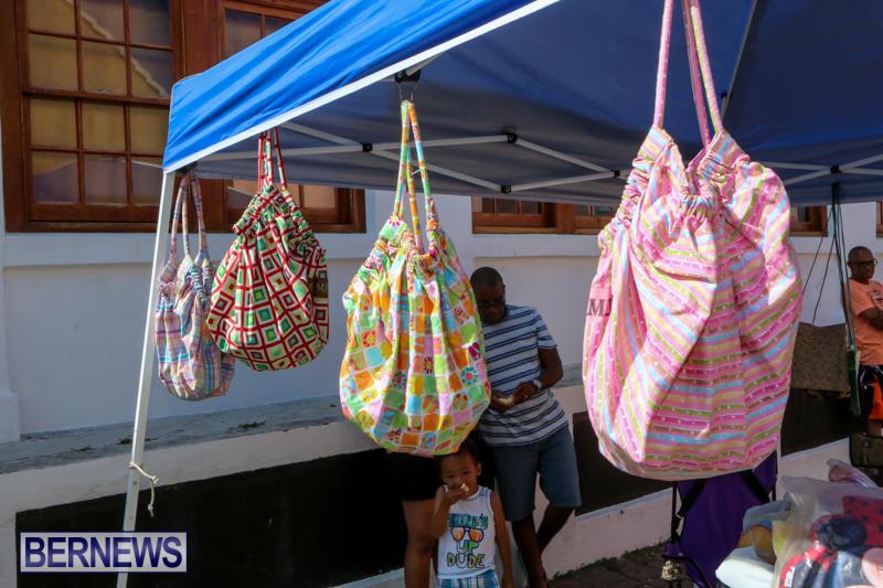 St-Georges-Olde-Towne-Market-Bermuda-July-26-2015-53