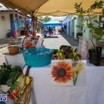 St George's Olde Towne Market Bermuda, July 26 2015-55