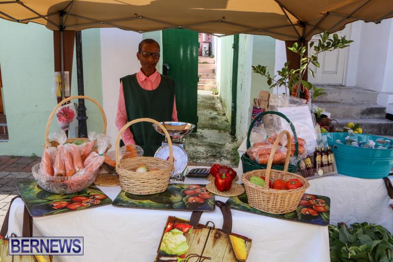 St-Georges-Olde-Towne-Market-Bermuda-July-26-2015-56