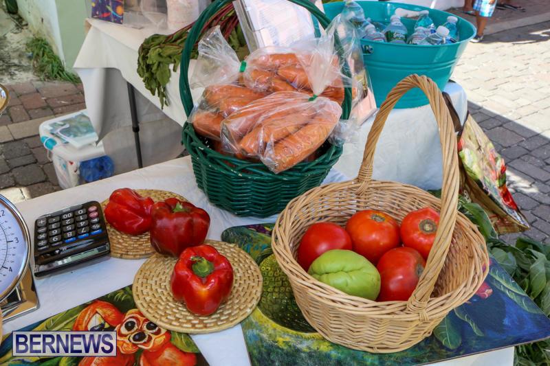 St-Georges-Olde-Towne-Market-Bermuda-July-26-2015-57