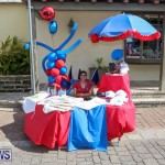 St George's Olde Towne Market Bermuda, July 26 2015-58