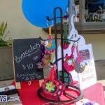 St George's Olde Towne Market Bermuda, July 26 2015-62