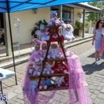 St George's Olde Towne Market Bermuda, July 26 2015-63