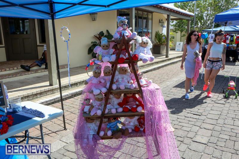 St-Georges-Olde-Towne-Market-Bermuda-July-26-2015-63