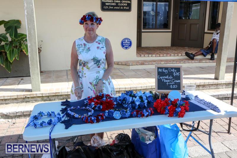 St-Georges-Olde-Towne-Market-Bermuda-July-26-2015-64