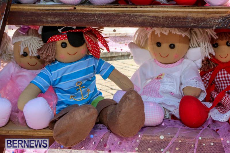 St-Georges-Olde-Towne-Market-Bermuda-July-26-2015-68