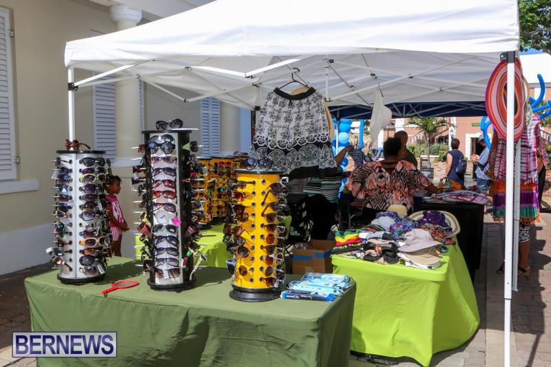 St-Georges-Olde-Towne-Market-Bermuda-July-26-2015-7