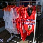 St George's Olde Towne Market Bermuda, July 26 2015-70