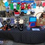 St George's Olde Towne Market Bermuda, July 26 2015-71